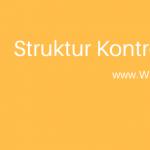 Belajar Java : Struktur Kontrol